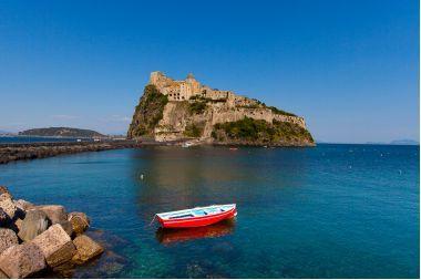 Gallery Ischia